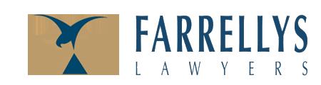 Farrellys Lawyers